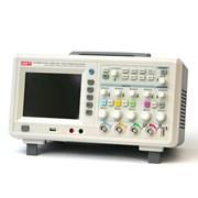 UTB-TREND 724-300-8 Осциллограф четырехканальный фото