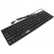 Клавиатура CBR KB-160D фото