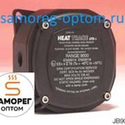 JB9002 Клеммная коробка для использования с электрическими нагревательными кабелями. 2 ввода 20 мм фото