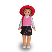 Озвученная кукла «Алиса 1» (ходит), 55 см В1645/о/С1645/о/Н1645/о фото