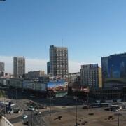 Ведение дел в хозяйственных судах по всей Украине фото