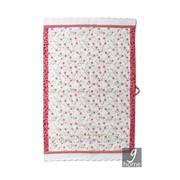 Полотенце PIP Studio Cherry Blossom - White, 50 x 70 см (№ 51031015) фото