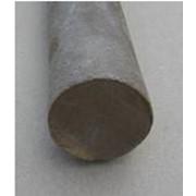 Продаем Эбонит д.20мм, также другие материалы, сырье по договоренной цене в Запорожье фото