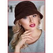 Фетровые шляпы Оливия 320 фото