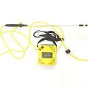 Электрический опрыскиватель ЭКО-Туман ОГЭ-310 фото