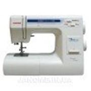 Швейная машина Janome My Excel 18w (1221) JANOME My Excel 18w (1221) фото