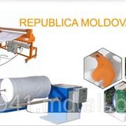 Полиэтилены вспененные в Молдове фото