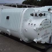 Подстанции трансформаторные комплектные взрывобезопасные фото