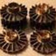 Cменно - запасные части к дизелям фото