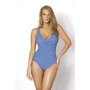 Купальники LADY+ COLLECTION 2013 LP1307-421 bathing suit фото