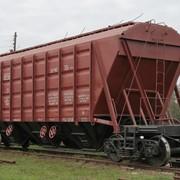 Грузовые вагоны Б\У под списание, Украина. фото