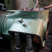 Капитальный ремонт холодильных компрессоров Bitzer, Copeland, Frascold, Bock и др фото