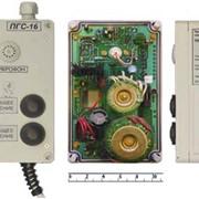 Приборы громкоговорящей связи ПГС 16 фото