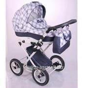 Детская коляска Lonex Parrilla фото
