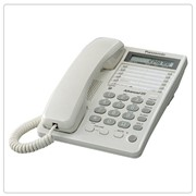 Телефон Panasonic KX-TS2362 фото