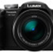 Фотоаппарат Panasonic Lumix DMC-FZ28 фото