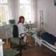 Услуги санаториев фото