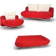 Изготовление мягкой мебели. Изготовление мягкой мебели быстро и качественно фото