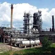 Розрахунок питомих норм споживання паливно-енергетичних ресурсів фото