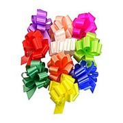 """Бант-шар OMG """"Однотонный"""", 5 см., 1 шт., цвет в ассортименте, 8724 фото"""