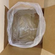 Пакеты вкладыши в короба фото