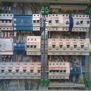 Электротехнические устройства и сети фото