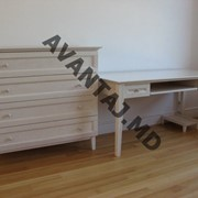 Мебель для детских комнат, арт. 21 фото