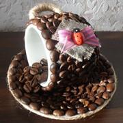 Сувениры на праздник в Астане фото