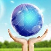 Нормативи екологічної безпеки, нормативы экологической безопасности. фото