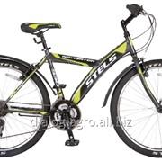 "Велосипед 26"" Navigator-530 V фото"