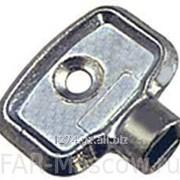 Ключ для воздухоотводящих клапанов, артикул FD 6300 фото