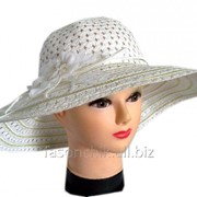 Шляпа женская 271 фото