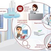 Услуги виртуального офиса г.Кокшетау, Астана, Алматы. Магазин Горящих Путевок - Кокшетау фото