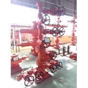 Комплект скважинного оборудования КСО-168/219-210 фото
