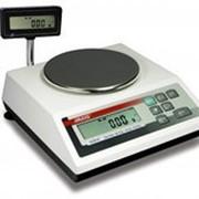 Ювелирные весы А250R, Axis фото