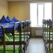 Прибыльное общежитие на Волгоградском проспекте. фото