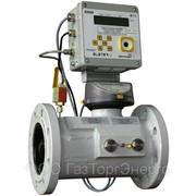 Комплексы для измерения количества газа СГ-ЭКВз-Т2 (на базе турбинных счетчиков газа TRZ) фото