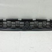 Решетка радиатора верхняя Mitsubishi Asx 2013 фото
