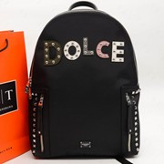 Рюкзак Dolce Gabbana VULCANO 50651 фото