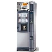 Кофейные автоматы (Aparate de cafea) NECTA KIKKO IN7 фото