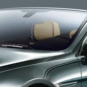 Автостёкла для иномарок фото