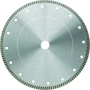 Круг алмазный Dr.Schulze FL-HC 230/25.4-22.2 фото