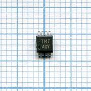 Контроллер TPS77433 DGKRG4 фото