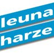 Эпоксидные смолы LEUNA-HARZE GmbH фото