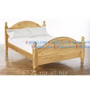 Кровать Хэнли 1900*900 фото