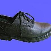 Туфли в Одессе фото