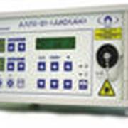 Оборудование для оториноларингологии фото