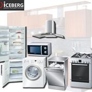 Сервисное обслуживание и ремонт бытовой техники : стиральных машин, посудомоечных машин, холодильников, кондиционеров, телевизоров, пылесосов и микроволновых печей фото