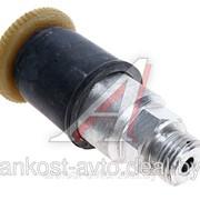 Насос топливный ГАЗ-4301,3309 ручной подкачки ЯЗДА 37.1133010 фото