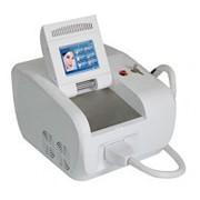 Аппарат элос-эпиляции, фотоэпиляции, RF-лифтинг + удаление татуировок ESTI-145c 4 в 1 фото
